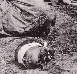 刑 凌 2ch 遅 【西と東の処刑法】慈悲あるギロチンと、最も残酷な凌遅刑
